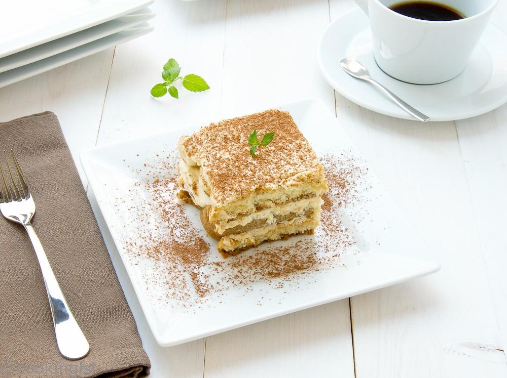 classic-tiramisu-recipe-espresso-lady-fingers-mascarpone