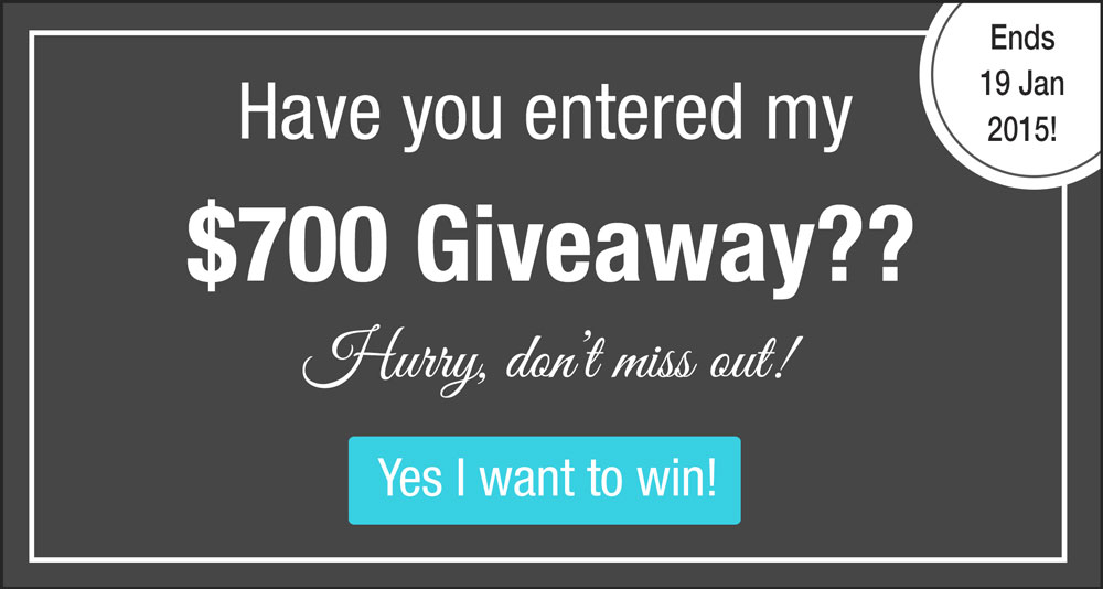 Giveaway-Graphic-Promotion_1000px