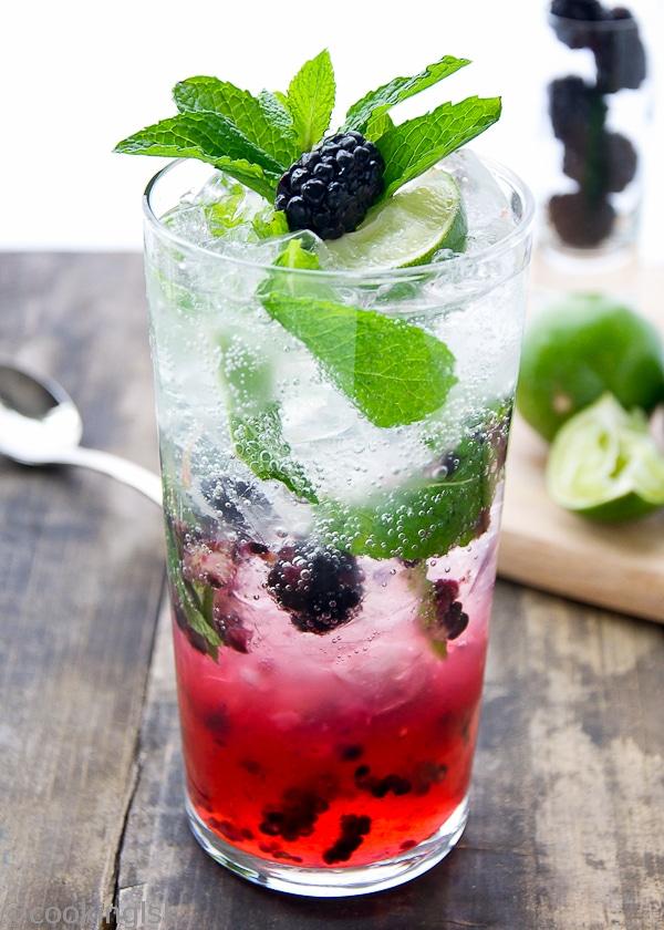 blackberry mojito 1-1