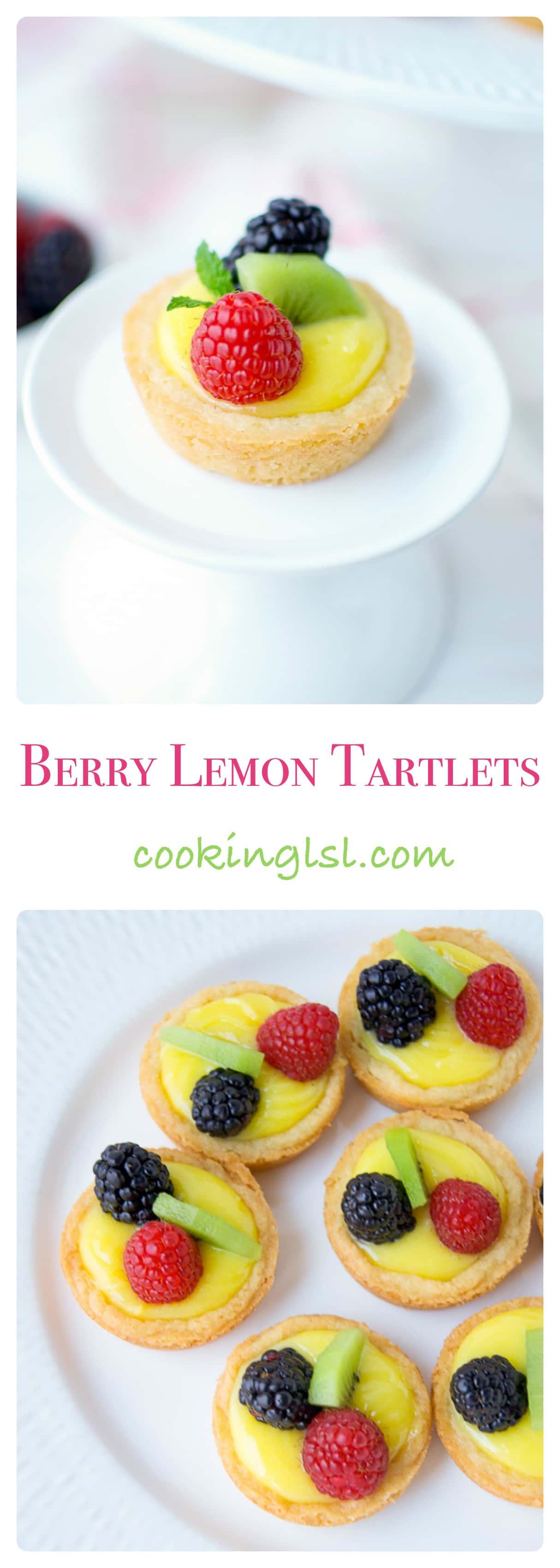 berry-lemon-curd-tartlets