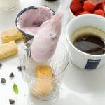 Muller-Moment-Indulgent-Raspbrry-Yogurt-Tiramisu-Parfaits