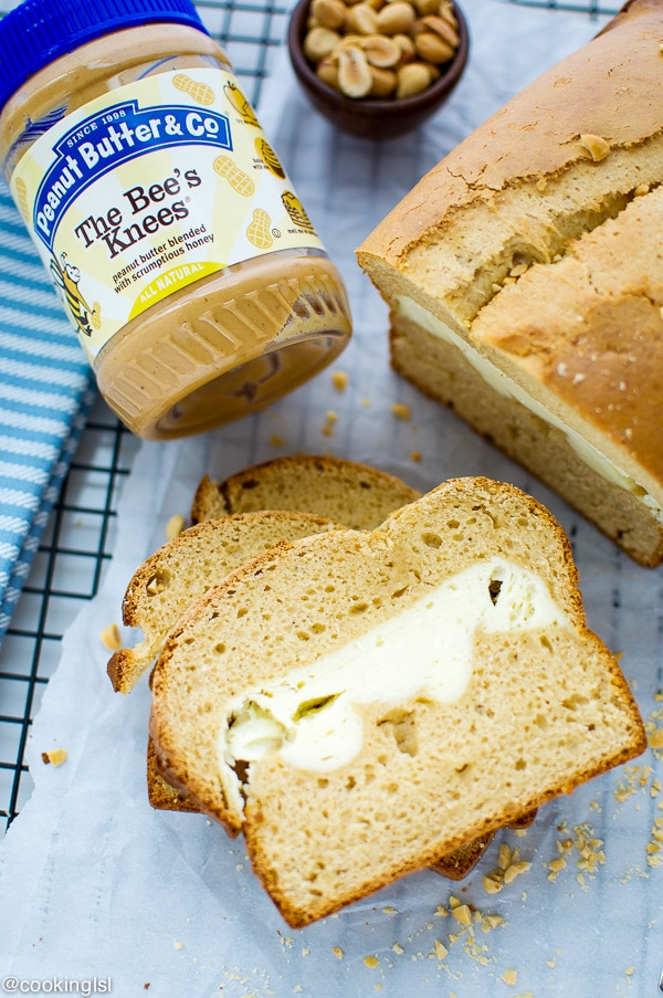 cream-cheese-filled-peanut-butter-bread