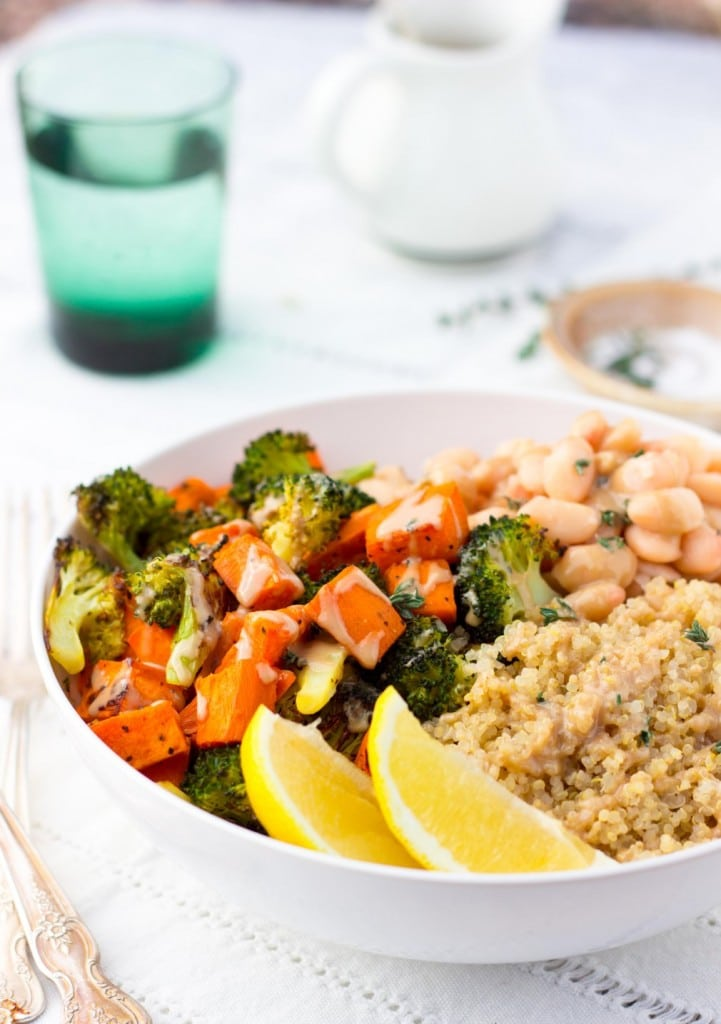 Roasted-Sweet-Potato-Broccoli-Winter-Bowls-85611