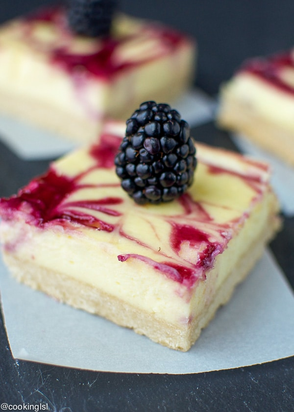 blackberry cheesecake bars 18-1