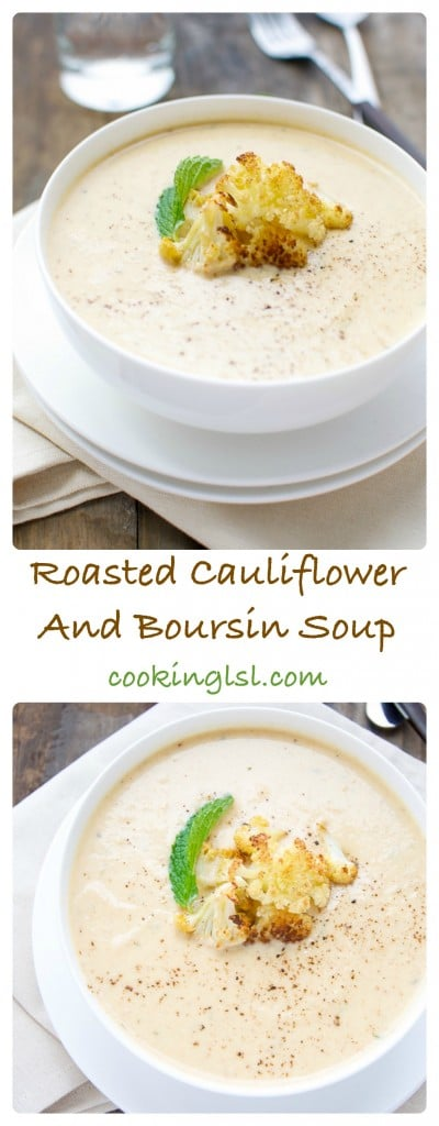roasted-cauliflower-boursin-soup