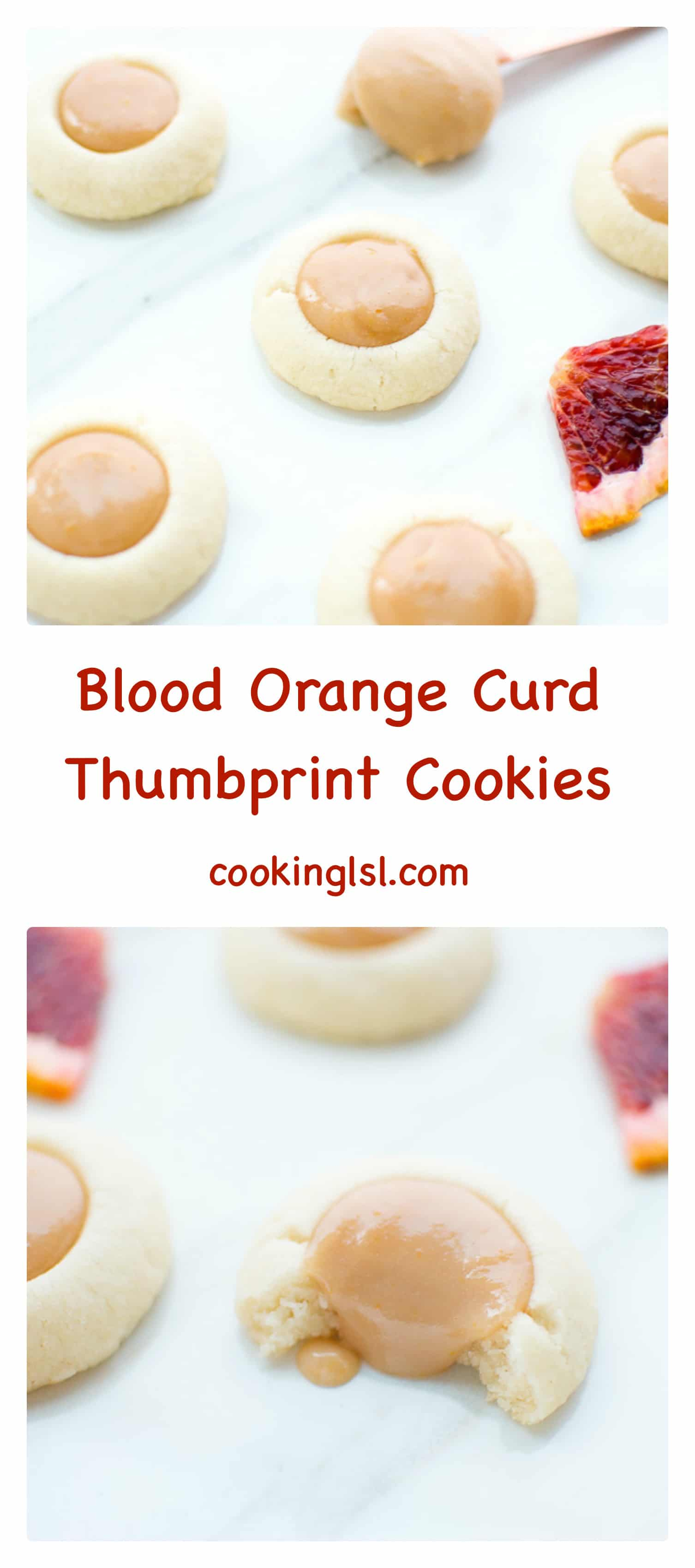 Blood-Orange-Filled-Thumbprint-Cookies