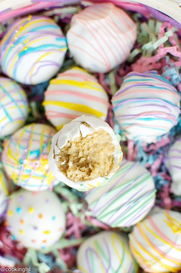 Easter-Egg-Oreo-Truffles