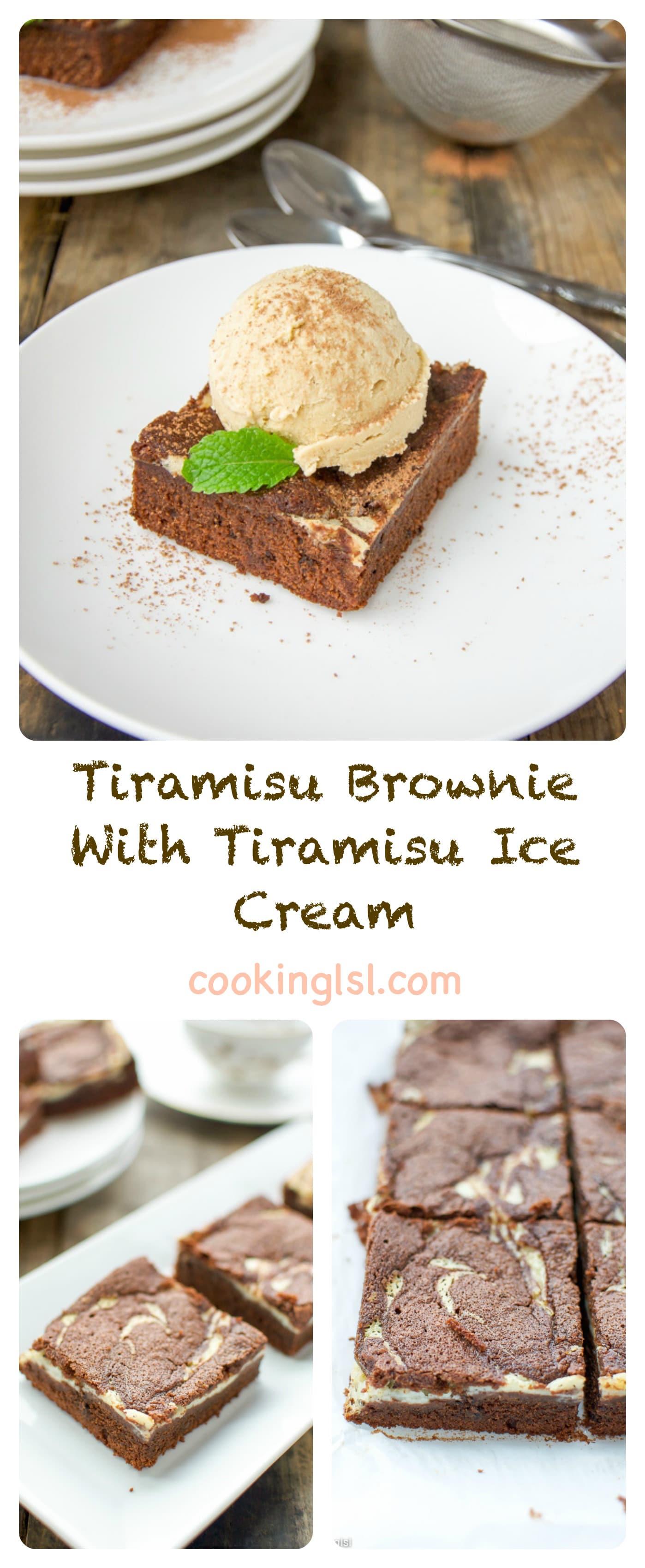 Tiramisu-Brownie-recipe-ice-cream