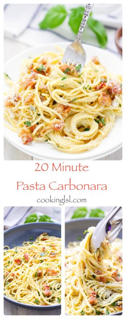 20-minute-pasta-carbonara