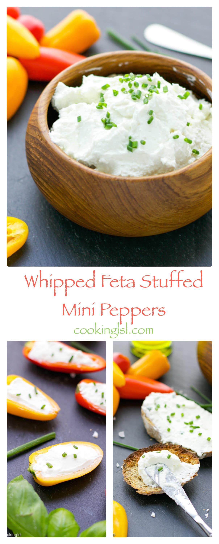 whipped-feta-stuffed-mini-peppers