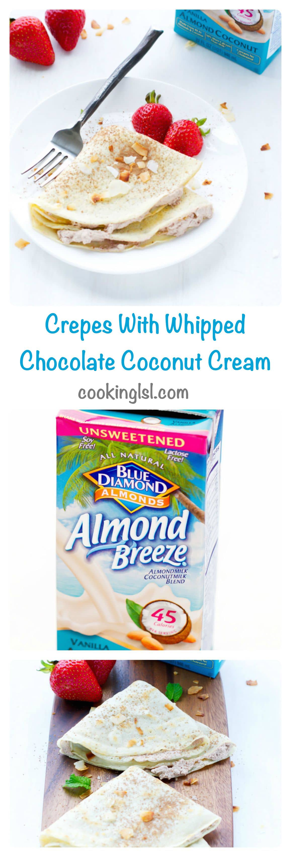 recipe-Crepes-With-Whipped-Chocolate-Coconut-Cream
