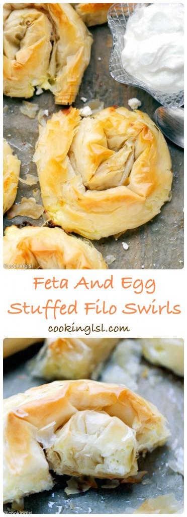 feta-fill-phylo-swirls-eggs-banitsa