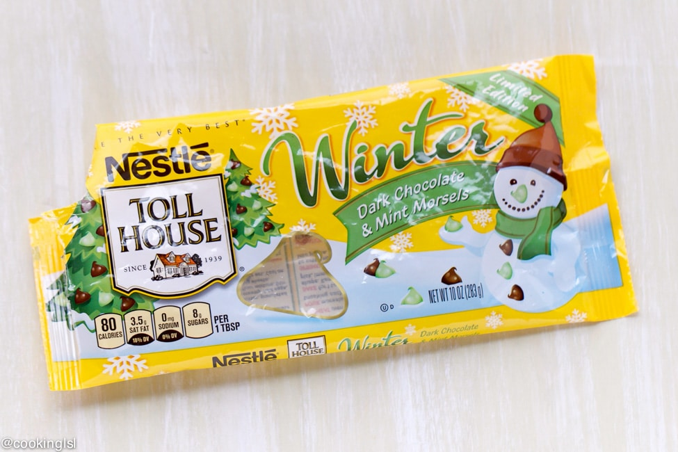 Nestle-tollhouse-winter-chocolate-mint-morsels