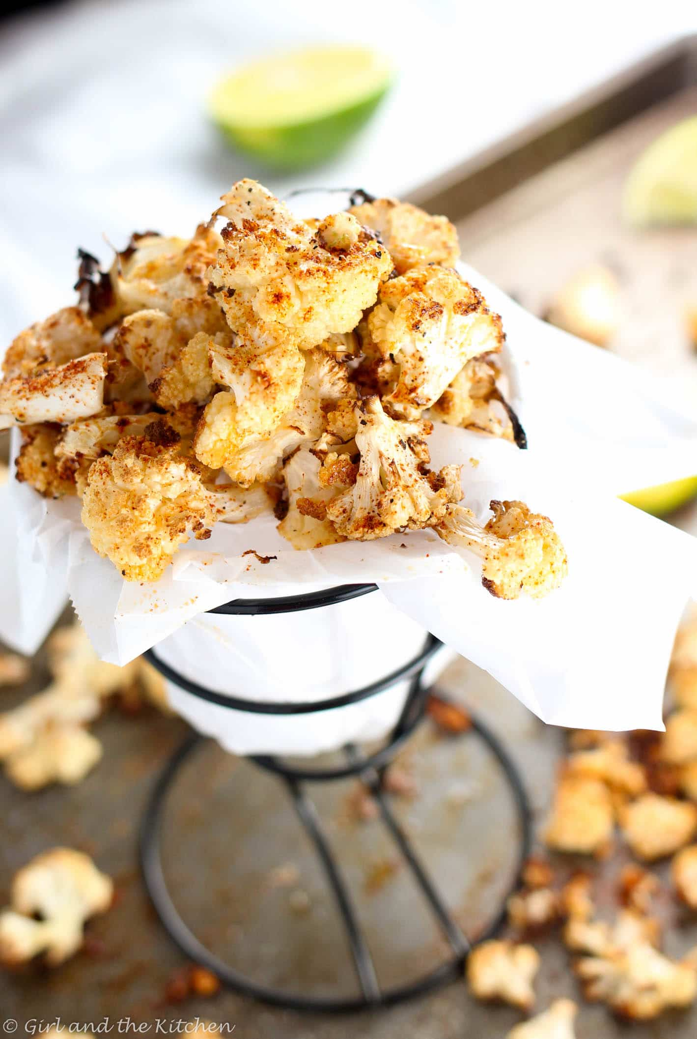 Chipotle-Lime-Oven-Roasted-Cauliflower-Popcorn-3-of-7