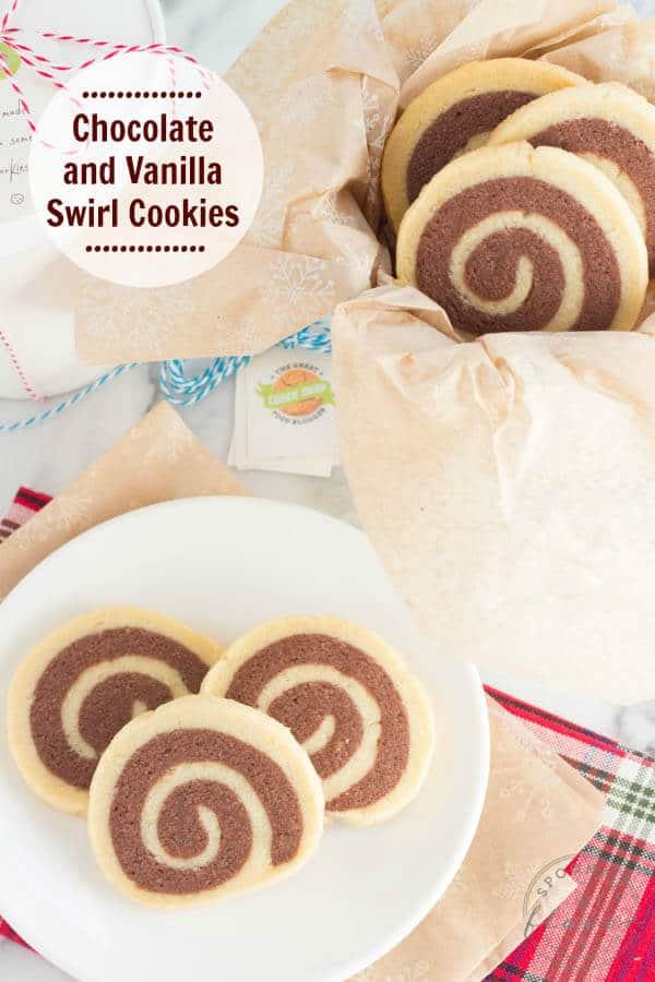 Chocolate-and-Vanilla-Swirl-Cookies_1785_