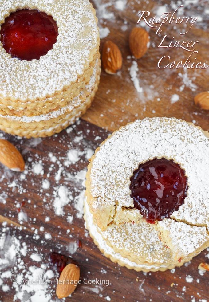 Raspberry-Linzer-Cookies-1412016527TEXT