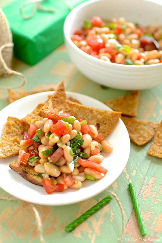 White-Bean-Salsa-with-Tuscan-Pita-Chips-9-of-10-9-of-1