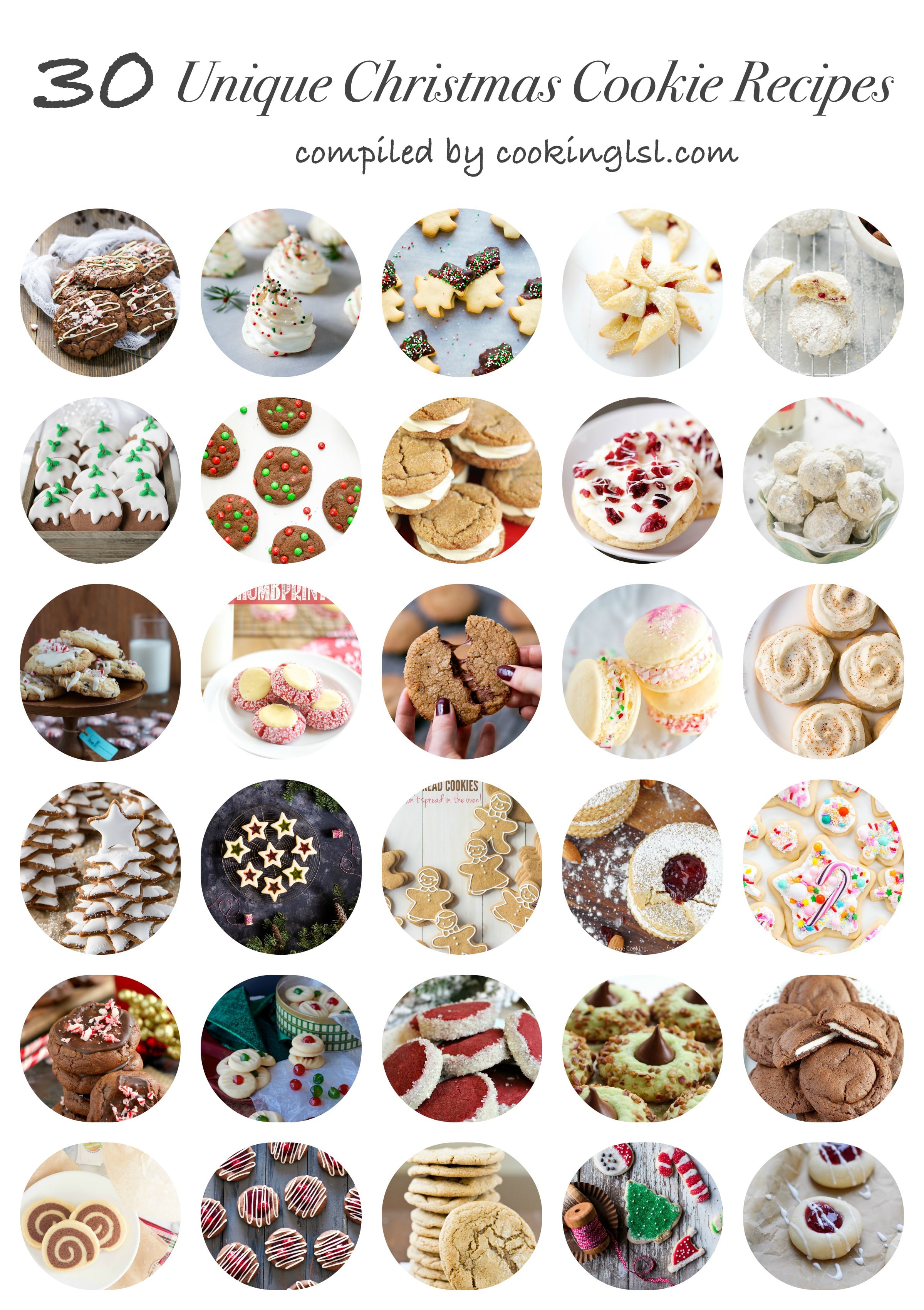 christmas-cookie-roundup