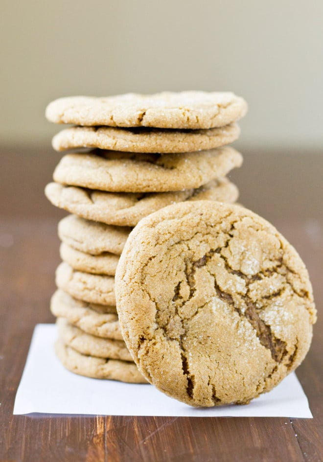 double-ginger-cookies-2-IMG_86911-660x944