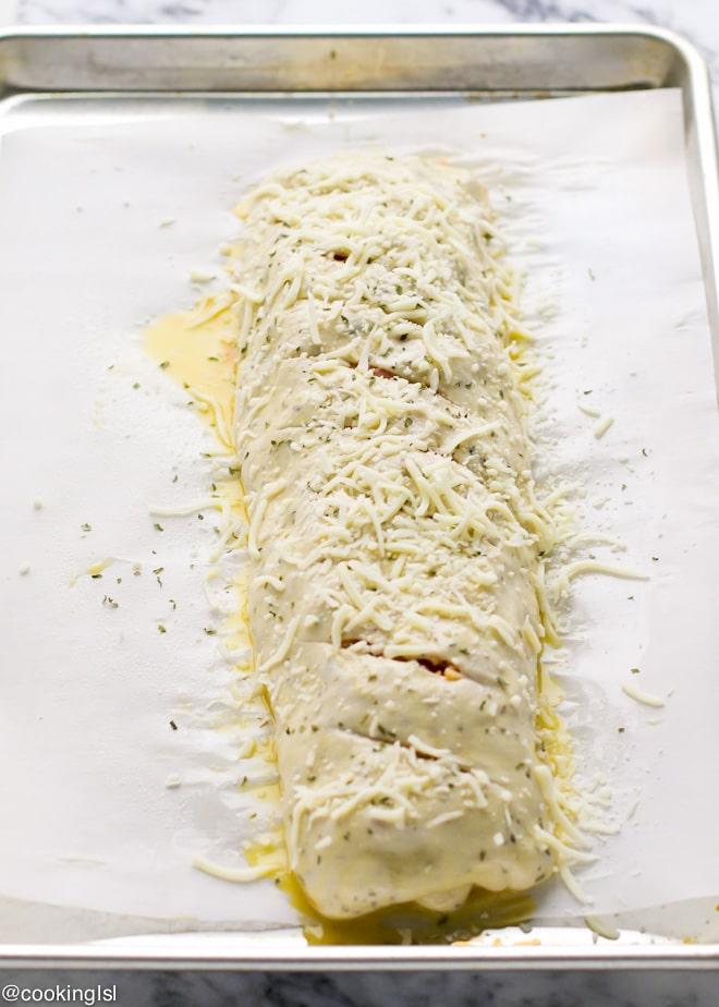 ham-cheese-mushroom-stromboli-recipe