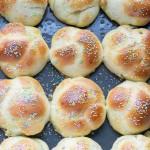 muffins working 10-1