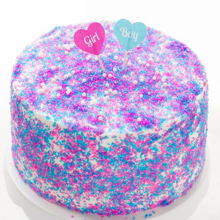 gender-reveal-surprise-cake-baby-shower-betty-rocker