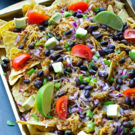 Pulled-Pork-Nachos-Recipe