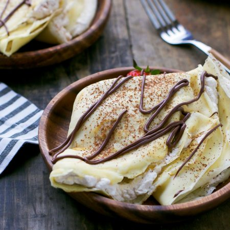 Crepes-With-Vanilla-Bean-Whipped-Cream